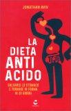La Dieta Anti Acido — Libro
