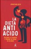 La Dieta Antiacido - Libro