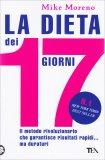 La Dieta dei 17 Giorni - Libro