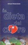 La Dieta del Cuore  - Libro