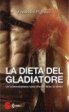 La Dieta del Gladiatore - Libro