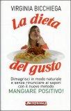 La Dieta del Gusto