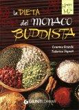 La Dieta del Monaco Buddista  - Libro