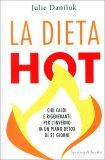 La Dieta Hot - Libro
