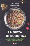 La Dieta di Buddha - Libro