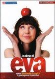 La Dieta di Eva — Libro