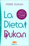 La Dieta Dukan — Libro