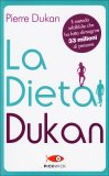 La Dieta Dukan - Libro
