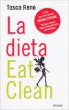 La Dieta Eat Clean — Libro