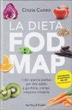 La Dieta Fodmap - Libro