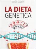 La Dieta Genetica