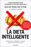 La Dieta Intelligente  - Libro