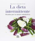 La Dieta Intermittente - Libro