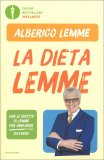 La Dieta Lemme - Libro