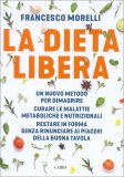 La Dieta Libera - Libro