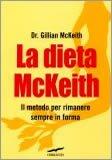 La Dieta Mckieth