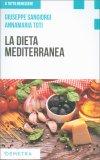 La Dieta Mediterranea - Libro