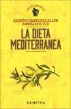 La Dieta Mediterranea — Libro
