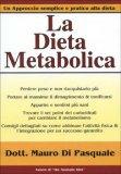 La Dieta Metabolica