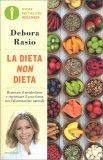 La Dieta Non Dieta - Libro