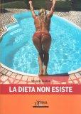 La Dieta Non Esiste - Libro