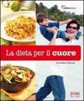 La Dieta per il Cuore