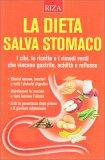 La Dieta Salva Stomaco - Libro