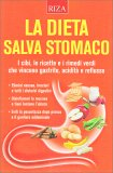 La Dieta Salva Stomaco