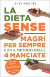 La Dieta Sense — Libro