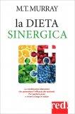 La Dieta Sinergica - Libro