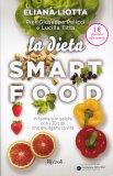 La Dieta Smart Food - Libro