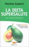 La Dieta Supersalute - Libro