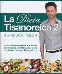 La Dieta Tisanoreica 2 - Libro