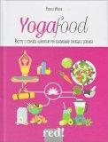 YogaFood - Libro