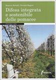 Difesa Integrata e Sostenibile delle Pomacee - Libro