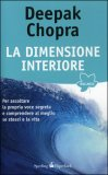 La Dimensione Interiore