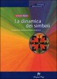 La Dinamica dei Simboli — Libro