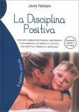 La Disciplina Positiva — Libro
