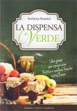 La Dispensa Verde - Libro