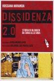 La Dissidenza 2.0 - Libro
