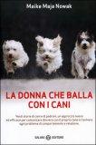 La Donna che Balla con i Cani — Libro