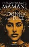 La Donna della Luce  - Libro