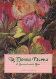 La Donna Eterna - Libro