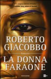 La Donna Faraone  - Libro