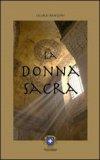 La Donna Sacra — Libro