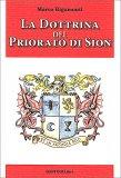La Dottrina del Priorato di Sion - Libro