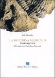 La Dottrina Segreta Vol. II - Cosmogenesi