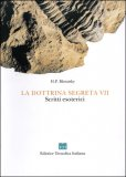 La Dottrina Segreta Vol. VI - Antropogenesi