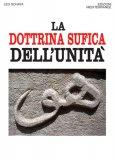 La Dottrina Sufica dell'Unità  - Libro