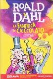 La Fabbrica di Cioccolato - Edizione Speciale - Libro